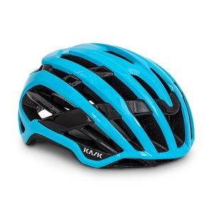 KASK VALEGRO ライトブルー ヘルメット worldcycle