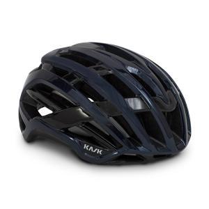 KASK VALEGRO ネイビーブルー ヘルメット worldcycle