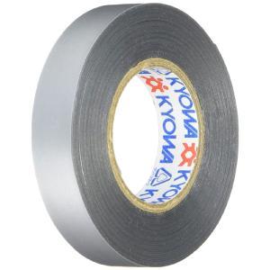共和 リムテープ 12mm×5m worldcycle