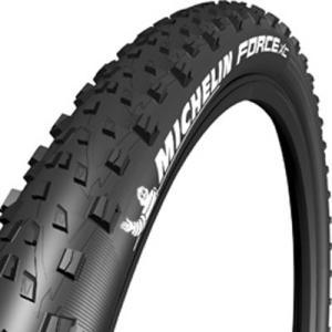 ミシュランMTB用タイヤのハイエンドシリーズ。 世界トップレベルのクロスカントリーレースでも活躍。 ...