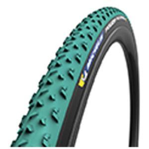 Inner Tube American Valve Bicycle Tires Bike Cycle Inner Rubber Tube 12 14 16I*