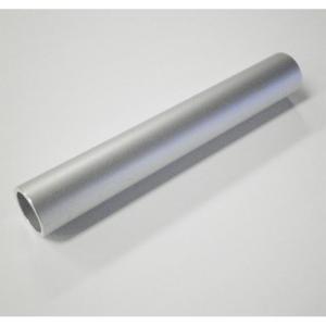 【特急】ミノウラ 12mm フロント スルーアクスルアダプター 100mm