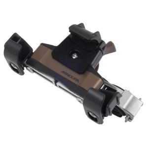 ミノウラ iH-700 スマートフォンホルダー MINOURA|worldcycle