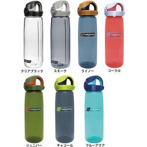 ●ワンタッチオープンシステム ●ナルゲンボトルは軽くて、液漏れがなく、品質も安全 ・容量: 約680...