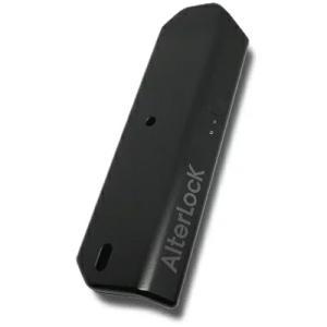 サイクリストのみなさん、常に盗難のリスクに怯えていませんか? 「AlterLock サイクルガードサ...
