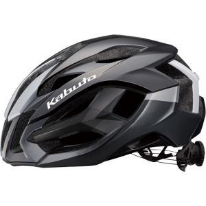 OGKカブト イザナギ(IZANAGI) ガンメタ ヘルメット|worldcycle