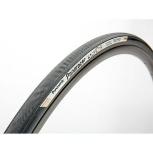 パナレーサー RACE C(クラシック) EVO2 チューブラータイヤ 【自転車】【ロードレーサーパーツ】【タイヤ(チューブラ)】【レース用】