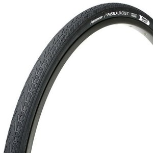 パナレーサー パセラ ジャケット 700C(622) フォルダブル worldcycle