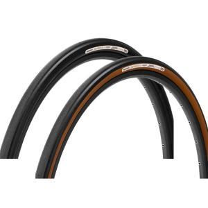 「プロタイトシールドプラス」を採用し、耐パンク性能を強化したシリーズ最強バージョン。 舗装路から未舗...