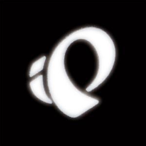 パールイズミ 【411】コールドブラック レッグカバー 7.ブラック|worldcycle|03