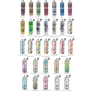 ポラー 保冷ボトル 24oz 【自転車】【ボトル】【保冷ボトル】