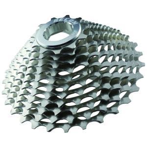 レーコン ワンピース スチール(Fe) カンパニョーロ 11段(9、10、11速ボディ用) スプロケット worldcycle