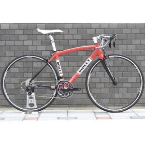 【送料無料】【SALE】【代引不可】リドレー Liz AL JP15-3As XXS|worldcycle