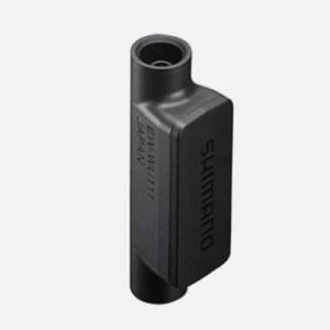 【特急】シマノ DI2 ワイヤレスユニット Bluetooth対応 EW-WU111