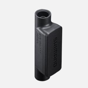 シマノ DI2 ワイヤレスユニット Bluetooth対応 EW-WU111A