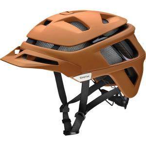 スミス FOREFRONT - Mips MATTE CARGOヘルメット SMITH|worldcycle