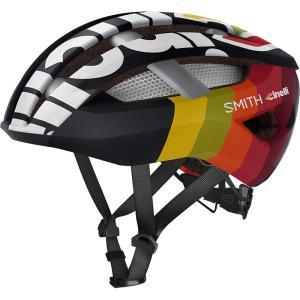 スミス NETWORK - Mips MATTE CINELLIヘルメット SMITH|worldcycle