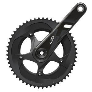 スラム Force22 BB30 Crank Set 46-36T worldcycle
