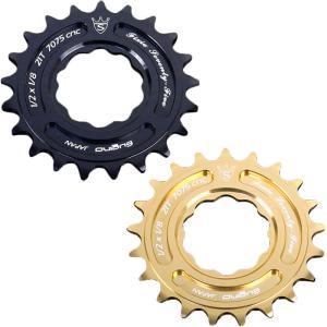 スギノ FIXIE 75 スプロケット|worldcycle
