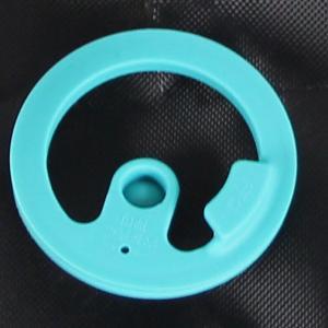 サーモス FFQ-600 真空断熱ストローボトル用 補修パーツです。 商品のカラー・サイズについて ...