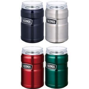おいしい温度を保つ2WAYタイプホルダー 缶飲料のおいしい温度をキープ。飲み口を付ければタンブラーに...