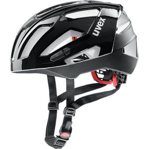 【SALE】ウベックス QUATRO XC ブラック ヘルメット 20200919