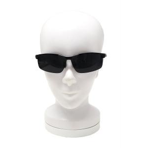 スポーツサングラス 収納ケース付 UV400 紫外線99.9%カット 偏光率99%以上 simPLEISURE ポイント消化|worlddepartyafuu