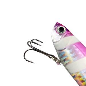 釣り具 ルアー バイブレーション 単品 15g...の詳細画像1