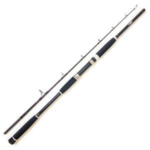 釣り具 ロッド ジギングロッド 「ジグルド」 1.8m オルルド釣具
