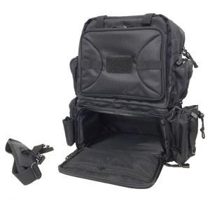 オルルド釣具 釣り具 タックルバッグ オルルドサーフバッグ|worlddepartyafuu