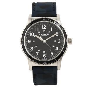: COACH(コーチ) - メンズ腕時計: 腕時計