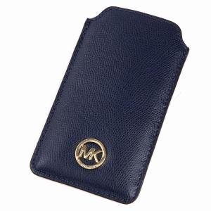 マイケルコース MICHAEL KORS IPHONE 6 6s ケース アイフォン6 6s iPhone 35H5GFTL3L|worlddrive