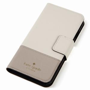 ケイトスペード kate spade IPHONE 6 6s ケース アイフォン6 6s iPhone 8ARU1091|worlddrive