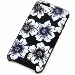 ケイトスペード kate spade IPHONE 6 6s ケース アイフォン6 6s iPhone 8ARU1488|worlddrive