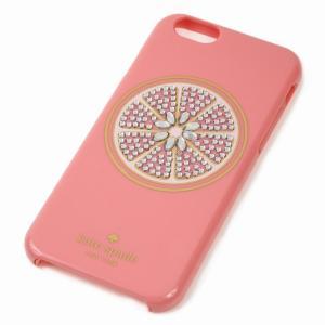 ケイトスペード kate spade IPHONE 6 6s ケース アイフォン6 6s iPhone 8ARU1493|worlddrive