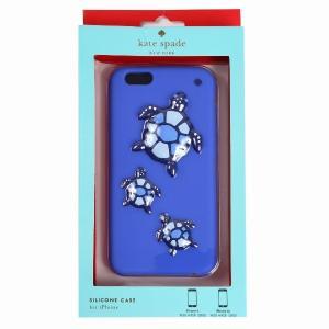 ケイトスペード kate spade IPHONE 6 6s ケース アイフォン6 6s iPhone 8ARU1505|worlddrive
