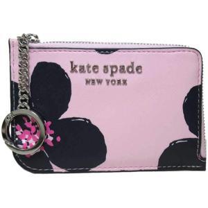 ケイト・スペード kate spade カードケース パスケース wlru6136 アウトレット レディース|worlddrive