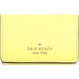 ケイトスペード kate spade 三つ折り財布 ウォレット wlru6200-700 アウトレット レディース|worlddrive