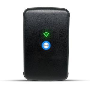 【商品名】【Pokefi】Wifi Hotspot ポケフィポケット ワイファイ (One size...