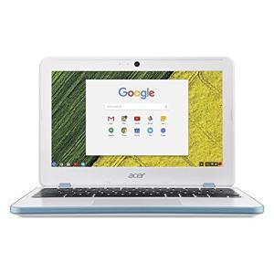 Acer Chromebook11 N7 タッチスクリーン クロームブック CB311-7HT-C7...