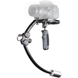 steadicam merlin 2/ステディカムマーリン2 カメラ スタビライザー|worldfigure