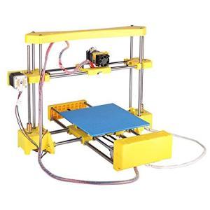 CoLiDo DIY 3D プリンターで家族と友達と一緒に組合や3D 印刷を楽しもう worldfigure