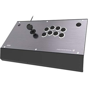 HORI Fighting Edge Arcade Fighting Stick for PlayS...