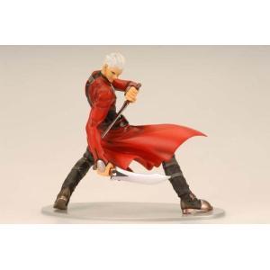 【商品名】Fate/Stay Night : Archer [1/6 Scale PVC] フィギュ...