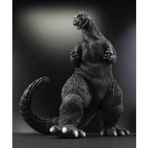 【商品名】Godzilla (ゴジラ) Art Works Monsters Giga First ...