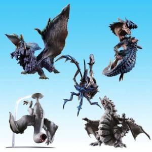 【商品名】Super Modeling Soul Monster Hunter Portable 2...