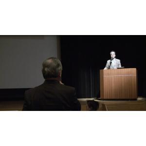 【DVD】日本から「癌と難病をなくす為の講演会」 安保徹、宗像久男、宇多川久美子 統合医学医師の会/ワールドフォーラム連携企画|worldforum|06