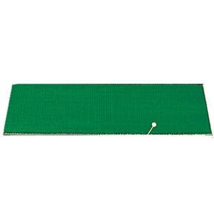 グリーンマット ナイロン 650 M-210 送料無料|worldgolf