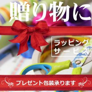 贈り物・プレゼント!ワールドイーグル 袋・箱 ラッピング包装サービス!誕生日・お祝い・記念日などのギフトに|worldgolf