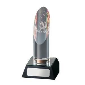 松下徽章 トロフィー VT3399 E